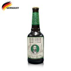 Zoller hof - Old Fred's - Triple Hopped Strong Beer 50272