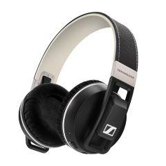 Sennheiser - 罩耳式URBANITE XL Wireless耳機 506087