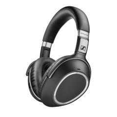 Sennheiser - PXC 550 封閉式降噪耳機 506514