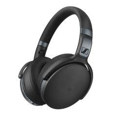 Sennheiser - HD 4.40BT 無線耳機 506782