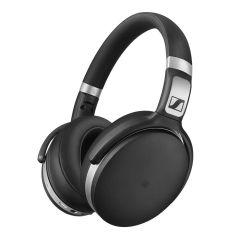 Sennheiser - HD 4.50 BTNC封閉式降噪無線耳機 506783