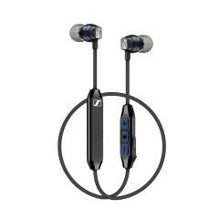 Sennheiser - CX 6.00 BT 無線入耳式耳機 507447