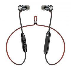 Sennheiser - Momentum Free 無線耳機 507490