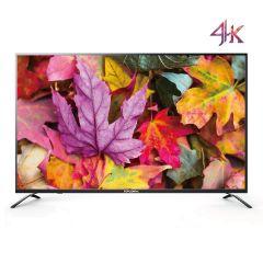 TopconPro 55″ 4K 超高清數碼智能電視 55SM2 55SM2