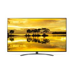 "LG 55"" LED 超高清智能電視 55SM9000PCA HDL55SM9000PCA"