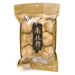 南北行 - 特級猴頭菇 600425