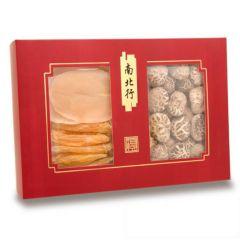 南北行 - 花膠三寶禮盒