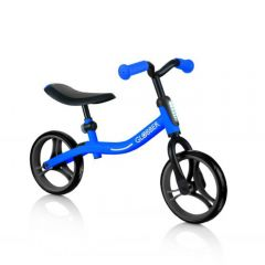 GLOBBER GO BIKE- NAVY BLUE 610-100