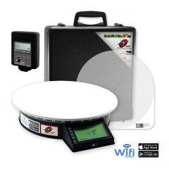 迪普 iPhotoBox Lite 智能數碼攝影箱 +360攝影系統