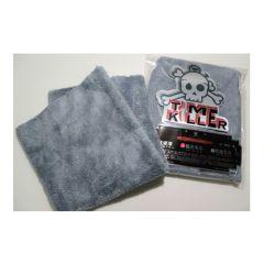 TACSYSTEM MF Towel 6TK811 6TK811