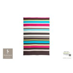 BIEDERLACK® 100% Cotton Blanket 712370