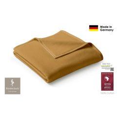 BIEDERLACK® Cotton Dralon® Blanket 7180203744