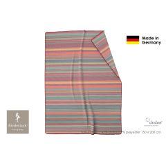 BIEDERLACK® Cotton Dralon® Blanket 727565