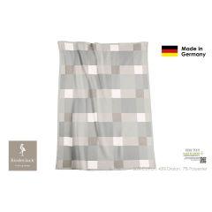 BIEDERLACK® Cotton Dralon® Blanket 728876