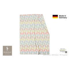 BIEDERLACK® Cotton Dralon® Blanket 728975