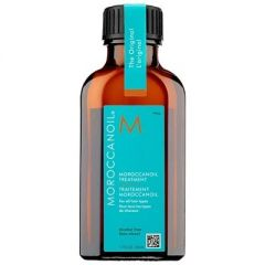 [OVERSEAS DIRECT] MOROCCANOIL TREATMENT - ORIGINAL (FOR ALL HAIR TYPES) 50ML 7290011521103