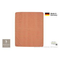 BIEDERLACK® Cotton Blend Blanket 730404