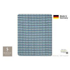 BIEDERLACK® Cotton Blend Blanket 730411