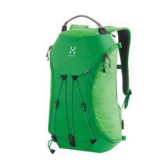 Haglöfs 日用行山背囊 Corker Medium-G.Green/B.Green-339005