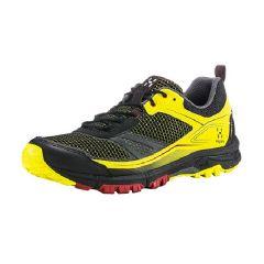 Haglöfs 男裝行山鞋 Trail-3WU-497960