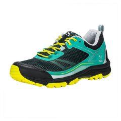 Haglöfs 女裝行山鞋 Trail-3WG-497970