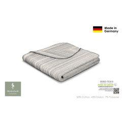 BIEDERLACK® Cotton Dralon® Blanket 732590