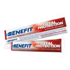 Benefit - 意大利全方位防護牙膏