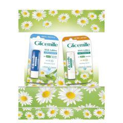 Glicemile - Chamomile Nourishing Lipstick 8003510028818