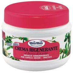 Milmil - Hair cream Karite Butter 8004120060359