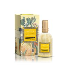 Rudy - Orange Blossom EDT 8008860018380