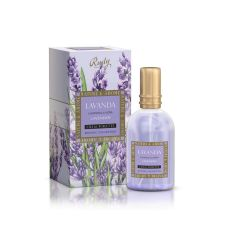 Rudy - Lavender EDT 8008860018410
