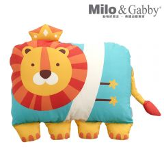 milo & Gabby - KIDS PILLOW CASE (LONNIE)8806164460139