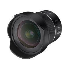 Samyang 森養 - AF 14mm F2.8 FE 自動對焦超廣角鏡頭 (Sony E 接口) 8809298880316