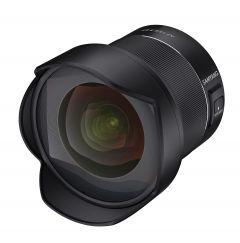 Samyang 森養 - AF 14mm F2.8 EF 自動對焦超廣角鏡頭 (Canon EF 接口) 8809298884994