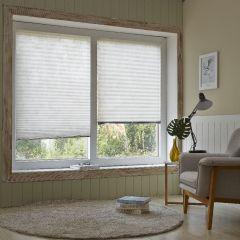 I AM BLINDS - Paper Blind (5 color) 8809524160250_Blind