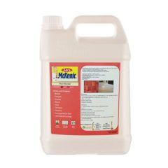 麥肯尼 - 高級地板清潔液 (5L) 8885000350735