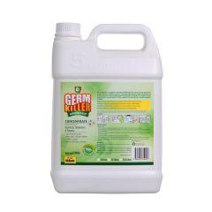 GK淨可立 - 殺菌消毒清潔除味濃縮液 (5L) 8885000350957