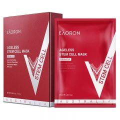 Eaoron - Ageless Stem Cell Mask 5/pcs 9348107001393