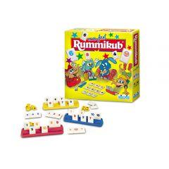 Kod Kod - My First Rummikub