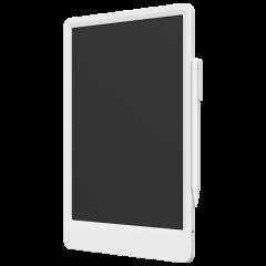 小米米家液晶小黑板 13.5 吋