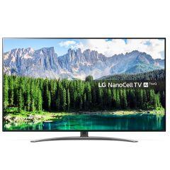 "LG 55SM8600PCA 55"" 4K NANO CELL  智能電視 (連安裝服務)"
