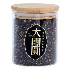 Come Together - Qinghai Wild Black Goji A10000038