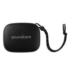 Anker - SoundCore Icon Mini IP67 防水防塵易攜藍牙喇叭