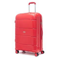 Antler - Cambridge 28吋紅色行李箱 A882277