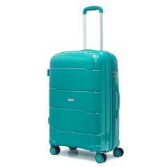 Antler - Cambridge 24吋綠色行李箱 A882369