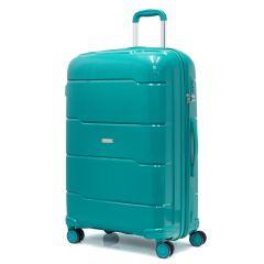 Antler - Cambridge 28吋綠色行李箱 A882377