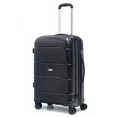 Antler - Cambridge 24吋黑色行李箱 A882769