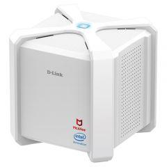 DLINK AC2600無線路由器