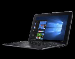 Acer One 10 平板電腦