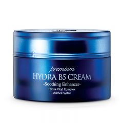 Hydra B5 Cream 50ml AHC-652A